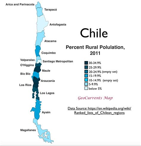 Search Chile Chile Population Images Search