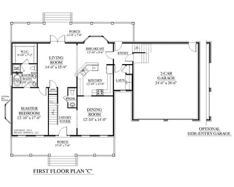 Master Bedroom Upstairs Or Downstairs lovely 5 bedroom modular homes #2: modular-home-floor-plans-with