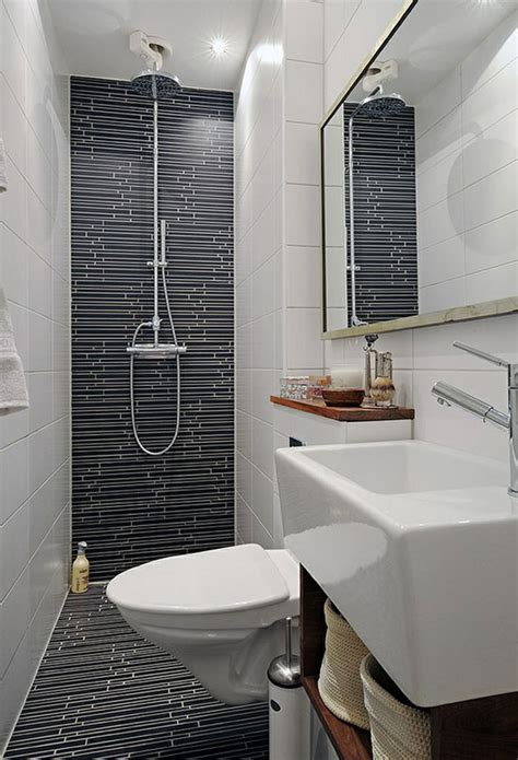cozy small bathroom ideas