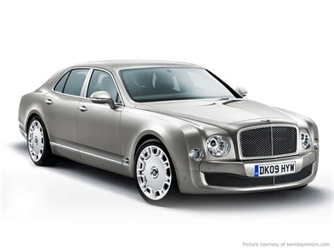 rent bentley mulsanne london manchester monaco munich