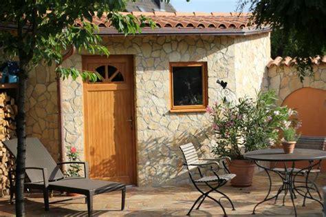 Schrebergartenhaus Selber Bauen by La Cava Naturstein Gartenh 228 User K 246 Ln