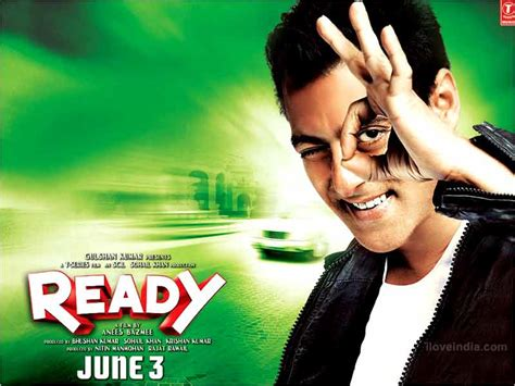 ready songs ready hindi movie movie search engine at search com