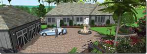 3d Landscape Design Software New Landscape Design Software Realtime Landscaping Architect