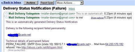 movilnet mensaje gratis mensajes cantv movilnet mensajes cantv net cantv mensajes