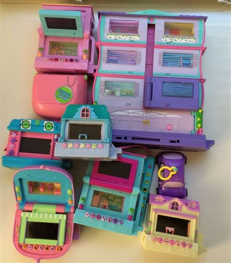 dollhouse 2000s 74 best 90 s early 2000 s toys images on