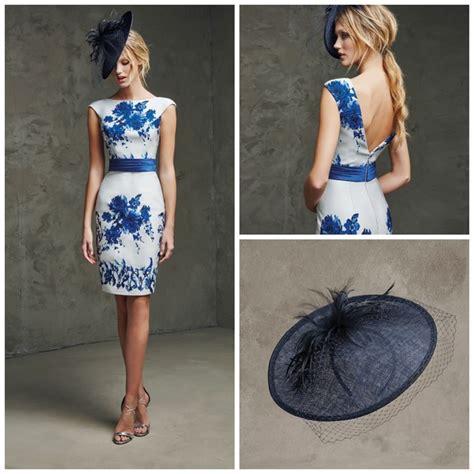 75 Best Wedding Guest Dresses   Confetti.co.uk