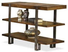 home tv stand furniture designs all new home design wood furniture design ideas for home wood furniture