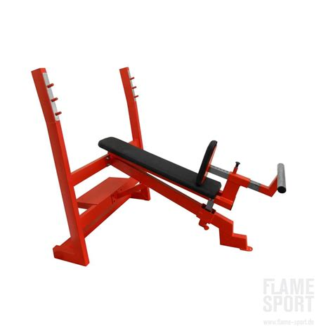 incline bench press degree incline bench press adjustable 20 to 40 degree 2ax flame sport flame sport