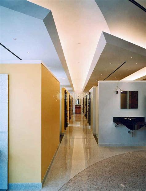 showroom bagni progetto allestimento showroom bagno design idee