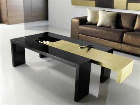 mesas de centro modernas mimuebleonline es