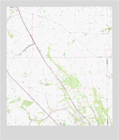 kenansville florida map kenansville sw fl topographic map topoquest