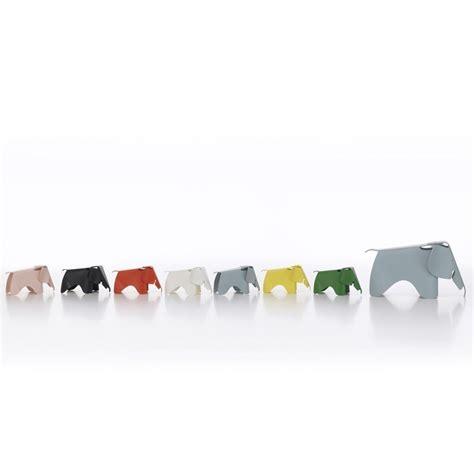 Wool Duvet Vitra Eames Elephant Small Wit