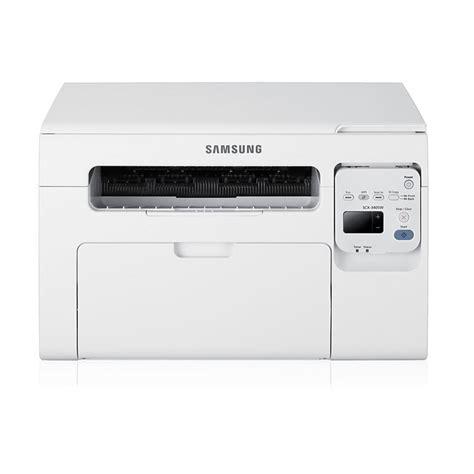 Printer Laser Wifi multifunction laser printer with wifi buy laser printer scanner copier specs