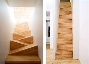 how to build stairs in a small space attic how can i build a custom stair case in a small