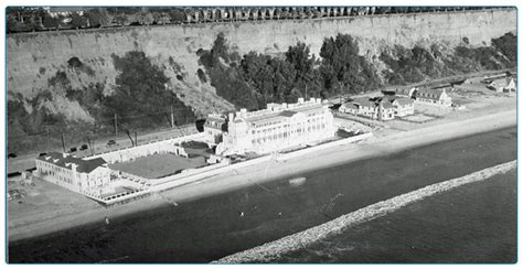 annenberg beach house annenberg community beach house the beach house story