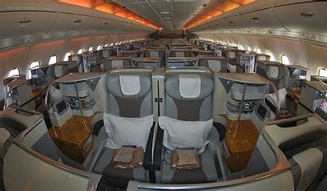 Best Way To Rack Up Airline by The 25 Best Business Class Tickets Ideas On