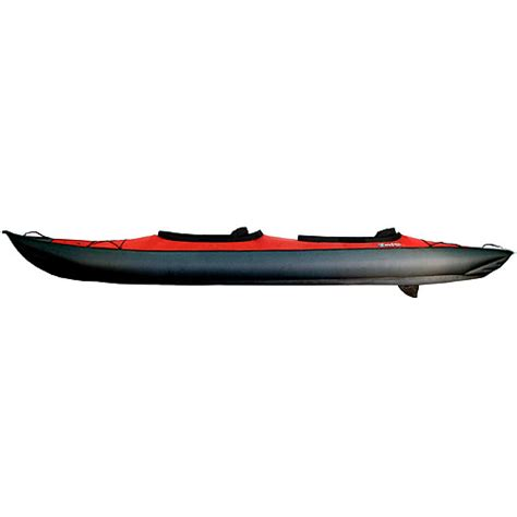 innova swing 1 innova swing ii decked double inflatable kayak