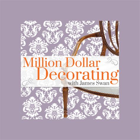 million dollar decorating million dollar decorating howes