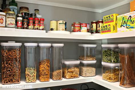 Pantry Richmond In by New Richmond Food Pantry 28 Images Demand Grows At Staten Island Food Pantries Report Finds