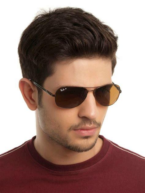 cortes de pelo de mujer 2016 con lentes moda cabellos cortes de pelo para hombres con lentes 2014