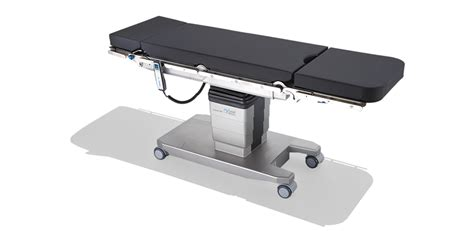 Or Table or mobile tables trumpf