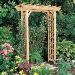 diy trellis arbor arbors best garden arbors outdoor arbors for sale