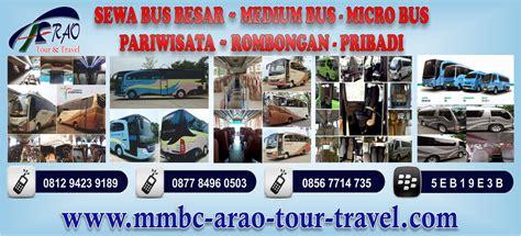 Mmbc Tour Travel mmbc arao tour and travel tiket pesawat
