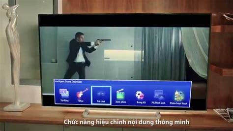 Smart Tv Toshiba Android tvc toshiba smart tv android 4 4 l5450 0 30