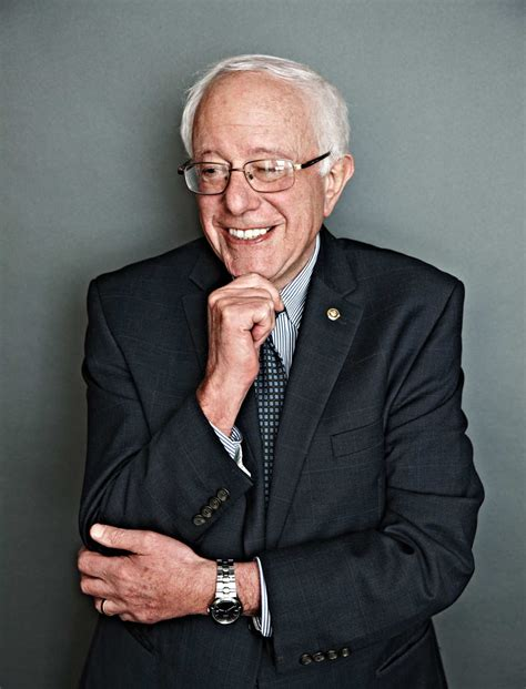 bernnie sanders bernie sanders for president why not nymag