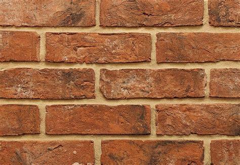 Handmade Bricks Uk - reclamation shire blend imperial handmade bricks