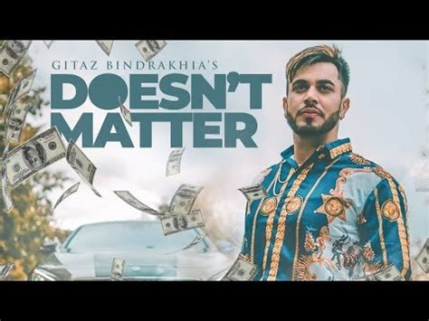 akon dont matter mp download download don t matter mp3