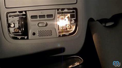 auto manual repair 2006 honda odyssey interior lighting 2007 honda odyssey interior lights stay on brokeasshome com