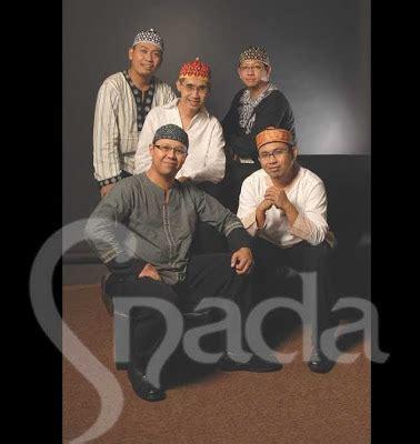 Nasyid Snada
