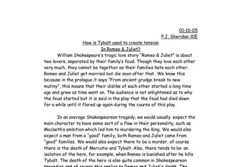 Tragic Essay by Tragic Stories Essay My Idea Of A World Essay Contest