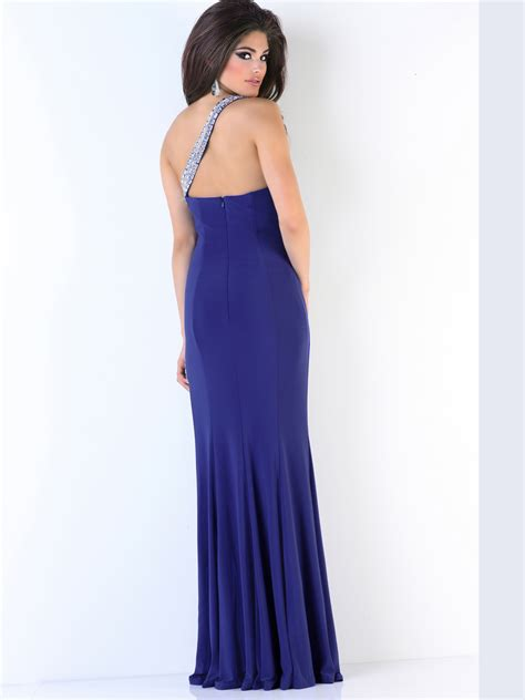 Bridesmaids Dresses Kansas City - formal dresses kansas city junoir bridesmaid dresses