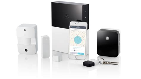 universal design home products universal design meets the smart home with these connected