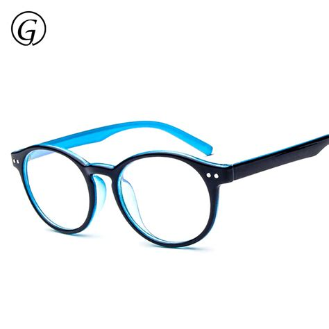 cheap eyeglass frames 2017