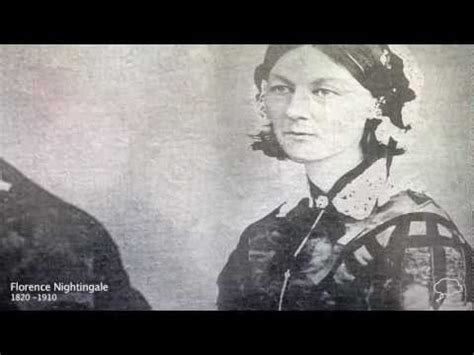biography of florence nightingale the 25 best ideas about florence nightingale biography on