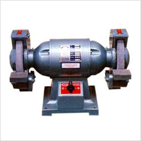 bench grinder india bench grinder bench grinder manufacturer distributor