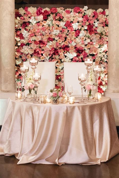 Wedding Background Wall by 2066 Best Reception Rooms Table Settings Ideas Images On