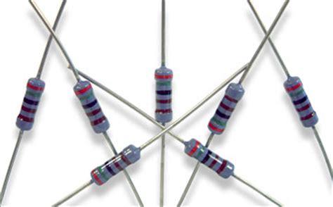 tantalum resistors shinkoh tantalum 1 watt resistors