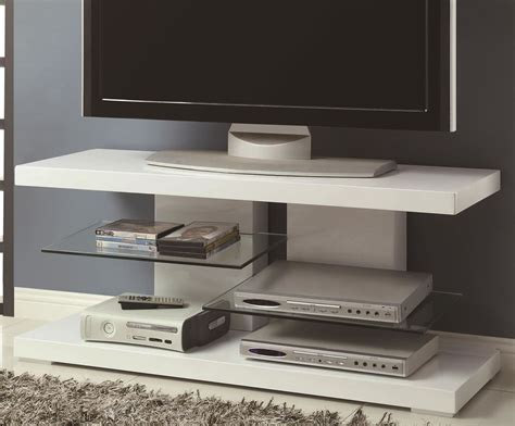modern tv stands cheap cheap modern tv stand in chicago furniture stores