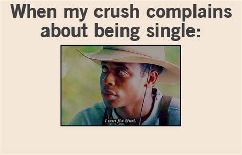 Single Girls Meme - funny quotes about single women quotesgram