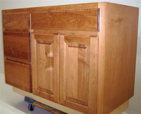 Eagle Cabinets by Doss Raton Vanity Cabinet Eagle Cabinets