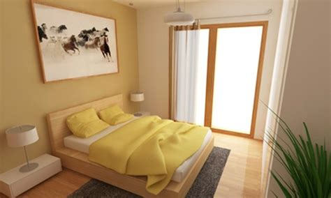 10 tips on small bedroom 10 design tips for small bedrooms interior design