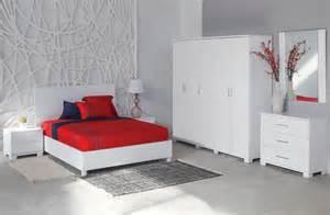 meublatex catalogue 2016 salon chambre 224 coucher