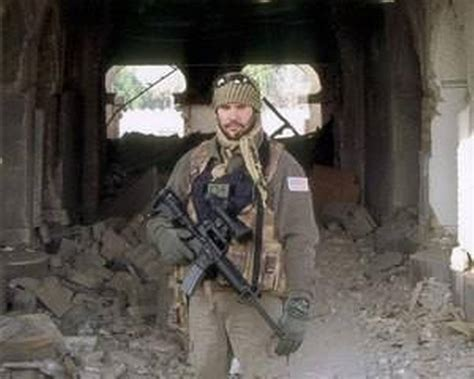 dual survival star kicked out of special forces association charlotte lawsuit pits reality tv feud vs freedom of