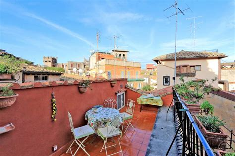 rome appartments navona terrace apartment rome