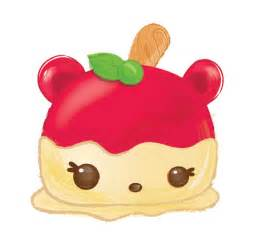 annie apple num noms wikia fandom powered by wikia