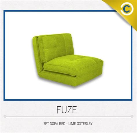 courts singapore sofa fuze sofa bed courts singapore pinterest